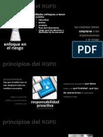 ISO27001vsRGPD_final