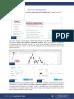 4 урок 2 часть (Индикаторы).pdf