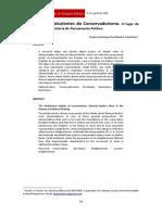 132381-Texto do artigo-261727-1-10-20170807.pdf