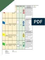 actividad 7 HIGIENE Y SEGURIDAD INDUSTRIAL (1).pdf