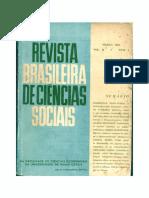 Fernando Henrique Cardoso - O método dialético na análise sociológica.pdf