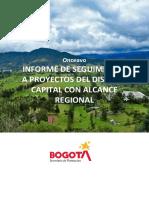 xi_informe_proyectos_regionales_2018-2019_
