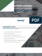 Modelo-de-Relatorio-de-Indicadores-de-RH.pptx
