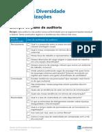 01_02 Exemplo de plano de auditoria