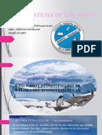 Ecosistema de los polos.pptx
