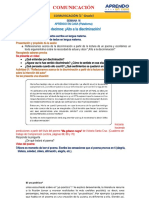FICHA_ACTIVIDADES_COMUNICACIÓN_1°_SEMANA_16_ JULIO_22_PLATAFORMA