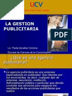 agenciadepublicidad-lacampaapublicitaria-tipos-150507181645-lva1-app6892