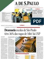 folha_saopaulo_290405