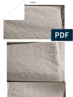 filosofia logro 6.pptx