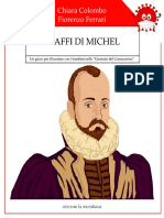 I-BAFFI-DI-MICHEL