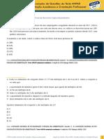 Teste_ANPAD_Exemplos_Questoes