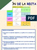 Ecuaciondelarecta-pendientea_Pendiente