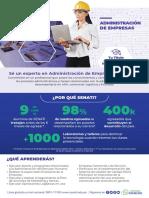 Volante_Administracion_de_Empresas_A5_
