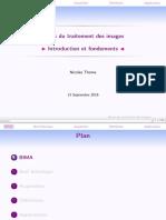 l'imagerie.pdf