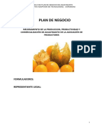 MODELO_PNT_AGUAYMANTO.pdf