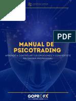 MANUAL DE PSICOTRADING EDITADO