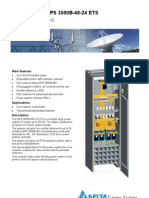 LF_DPS_3500B-48-24_ETS_en