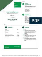 Reserva_carro.pdf