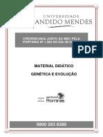 GENETICA E EVOLUÇÃO.pdf