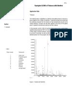75a Pyrolysis- Menthol Tobacco.pdf