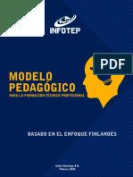 Modelo Pedagogico 2020 Web