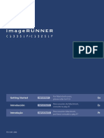 _upload_produto_572_download_irc1335_user_manual_pdf