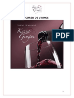 GRUPO EXCLUSIVO HAPPY WINE.pdf