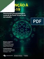 Cartilha_Recomendacoes_Gerais_COVID-19-Fundacentro_2020