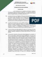RPC-SO-06-No.116-2020