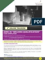 ASME_IX_IICS3_3_OnlineTraining_RM+USD