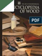 Encyclopedia of wood - Time-Life Books.pdf