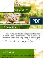 PPT ALO