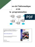 ordinateurs et evolution.pdf