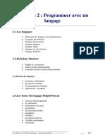 programmer avec un language.pdf
