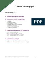 théorie des languages.pdf