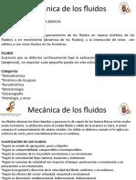 teoria primer corte fluidos vacacional.pptx