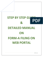 User Manual_Step by Step Guide.pdf