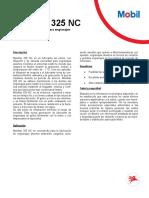 Mobiltac 325 NC.pdf