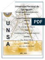 COORDINACIÓN DE AISLAMIENTO - RUIZ ALEJO RICARDO DENIS.pdf