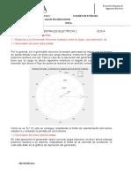 Examen  entrada Cent Elec 2-2020-A--Ruiz Alejo Ricardo Denis