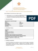 Anexo_5_GC-F-005_Sennova_Fichas_tecnicas.docx