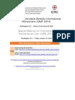 dih_curso_otros_documentos_2014