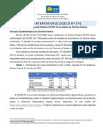 0Boletim-COVID_DF-21-de-julho