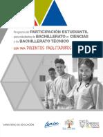 GUÍA DOCENTE FACILITADOR PPE (1)