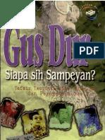 Gus_Dur_Sih_Siapa_Sampeyan