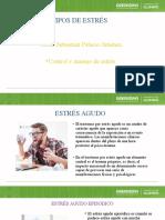 TIPOS DE ESTRES.pptx