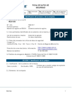 Helio Gas.pdf
