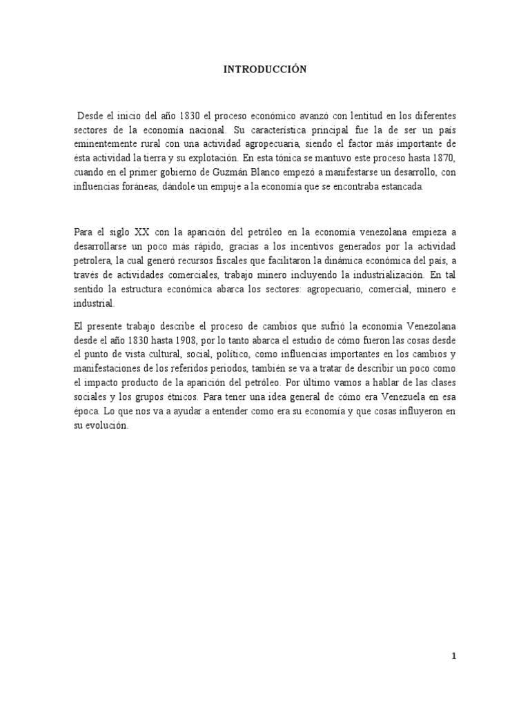 Teresa de Calcuta - Wikipedia, la enciclopedia libre