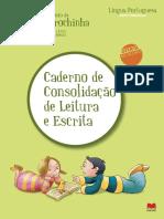 caderno-1-ano-casos-da-leitura-.pdf
