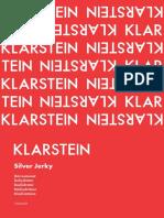 10034429.pdf